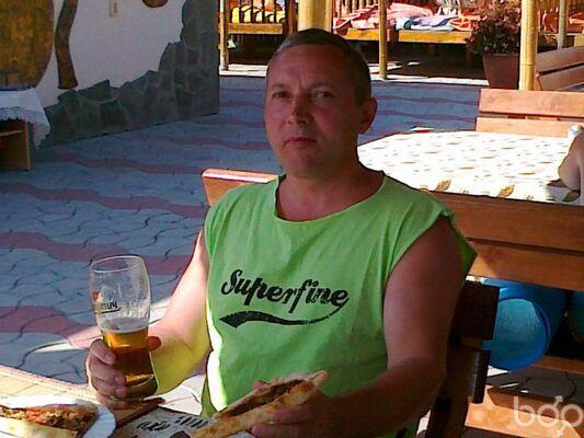 Фото мужчины Антон, Москва, Россия, 49