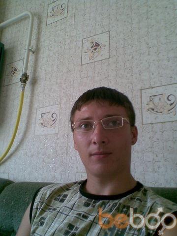 Фото мужчины koiman, Кишинев, Молдова, 27