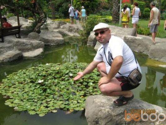Фото мужчины pomerlan, Черновцы, Украина, 43