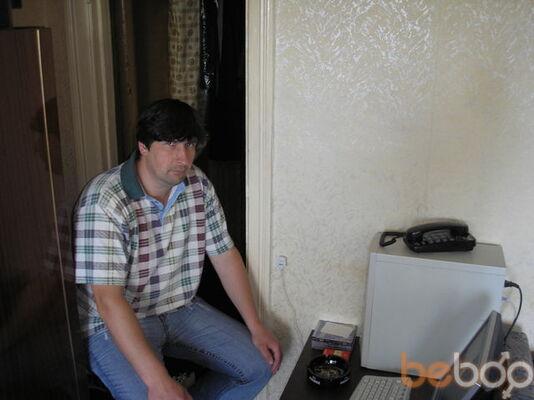 Фото мужчины blackuser, Рига, Латвия, 47