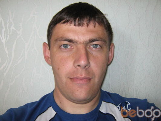 Фото мужчины sex1, Костополь, Украина, 38
