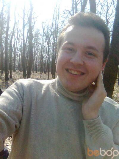 Фото мужчины Vik1988_22, Брест, Беларусь, 37