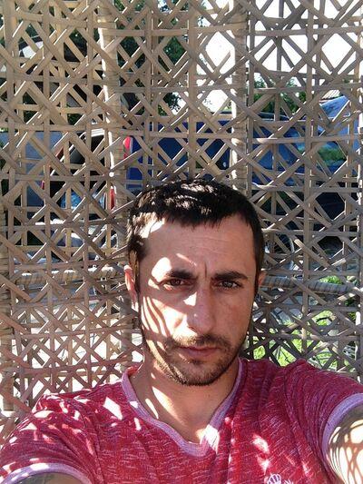 Фото мужчины alecs, Киев, Украина, 36