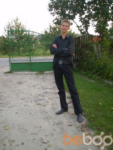 Фото мужчины Петро, Львов, Украина, 24