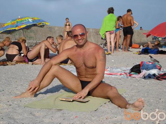 Фото мужчины perevozcik2, Кишинев, Молдова, 46