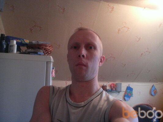 Фото мужчины денни, Калининград, Россия, 40