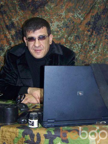 Фото мужчины ENTERCode, Кривой Рог, Украина, 45