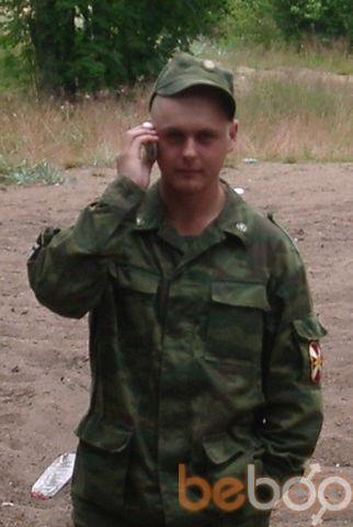 Фото мужчины bIGdICK, Вологда, Россия, 27