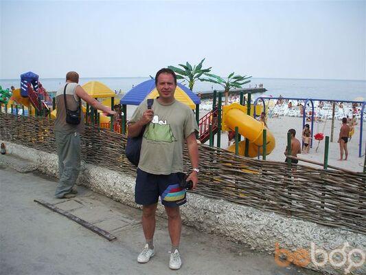 Фото мужчины Victor, Кишинев, Молдова, 48