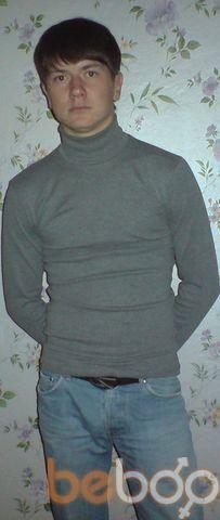 Фото мужчины sotnik08, Краснодар, Россия, 28