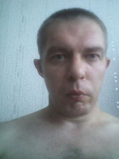 Фото мужчины Евгений, Бобруйск, Беларусь, 37