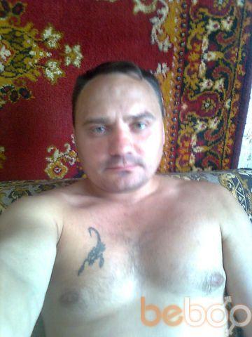 Фото мужчины Aleks, Архангельск, Россия, 38