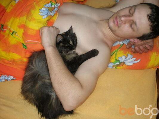 Фото мужчины Михаил, Тернополь, Украина, 37
