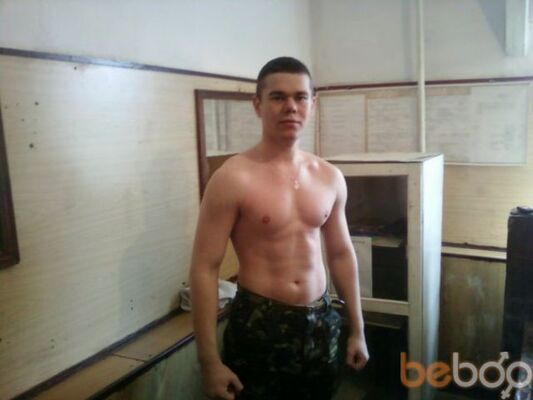 Фото мужчины гарик, Херсон, Украина, 27