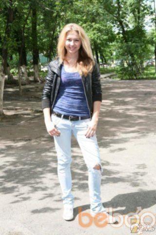 Фото девушки Зайка, Москва, Россия, 30