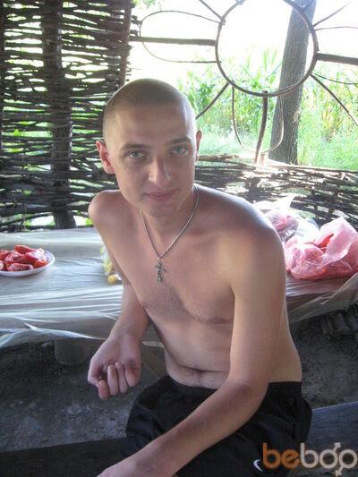 Фото мужчины oleg, Черновцы, Украина, 35