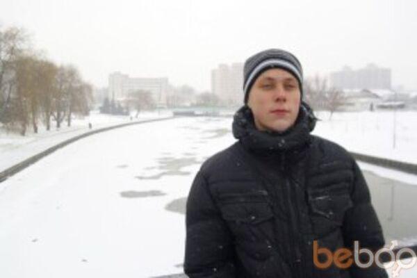 Фото мужчины meni, Жодино, Беларусь, 26