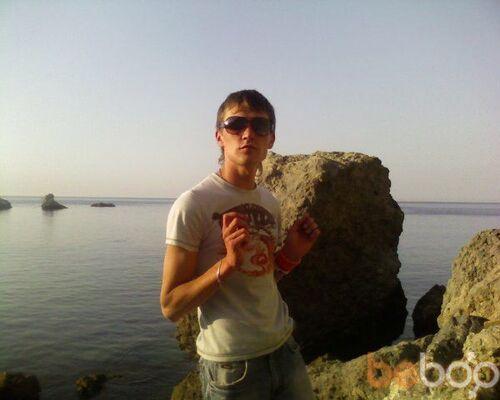 Фото мужчины Luks, Харьков, Украина, 29