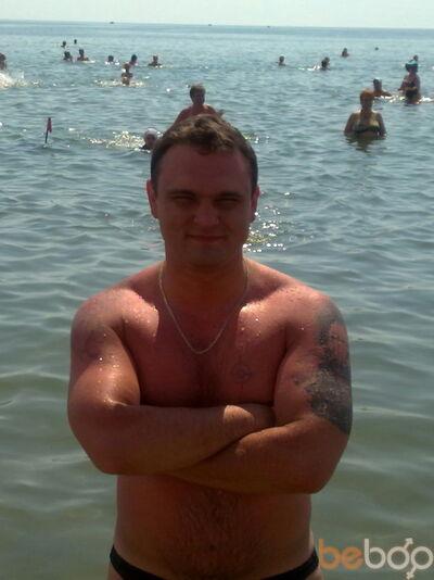 Фото мужчины navi, Днепропетровск, Украина, 38