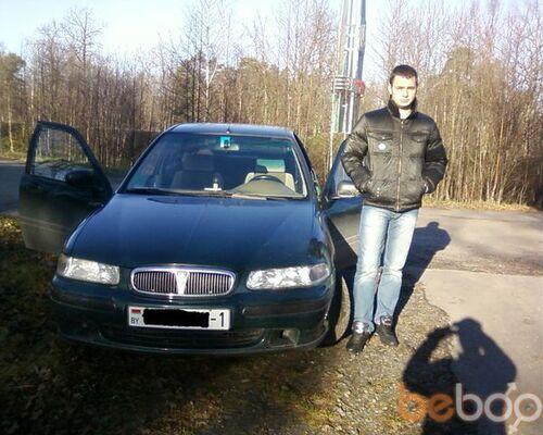 Фото мужчины vovka, Брест, Беларусь, 30