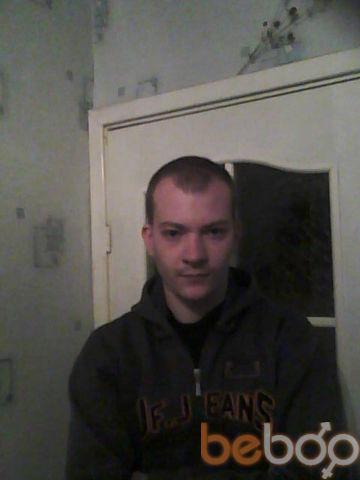 Фото мужчины CRYSIS, Воронеж, Россия, 32