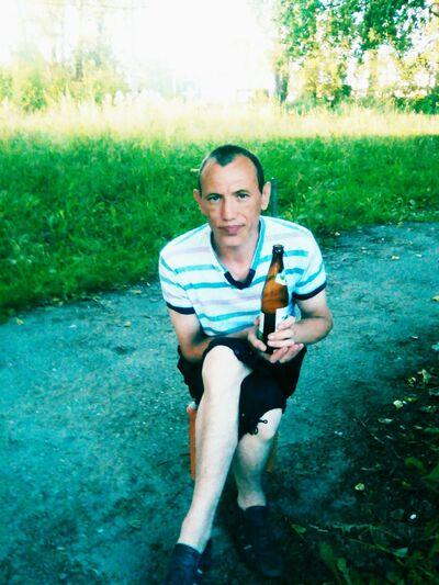 Фото мужчины leonid, Ачинск, Россия, 36