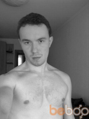 Фото мужчины Владимир, Екатеринбург, Россия, 28