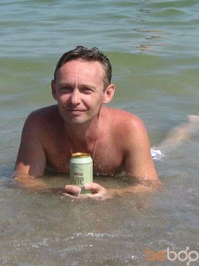 Фото мужчины Алекс, Одесса, Украина, 45