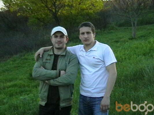 Фото мужчины 0008283, Дербент, Россия, 31