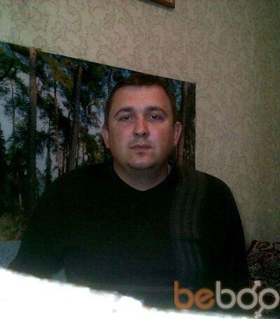 Фото мужчины АЛЕКСАНДР, Ковель, Украина, 36