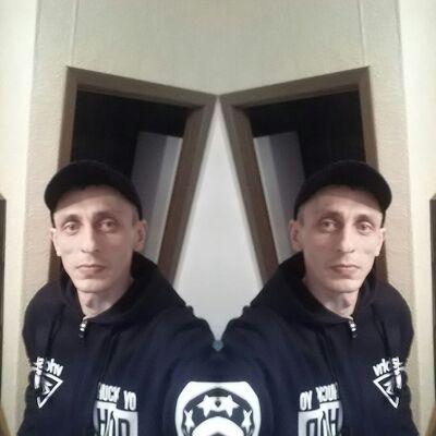 Фото мужчины Игорь, Находка, Россия, 39