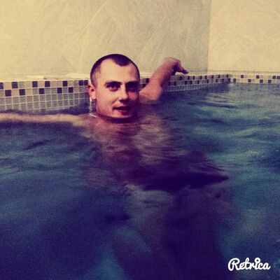 Фото мужчины Василий, Пенза, Россия, 29