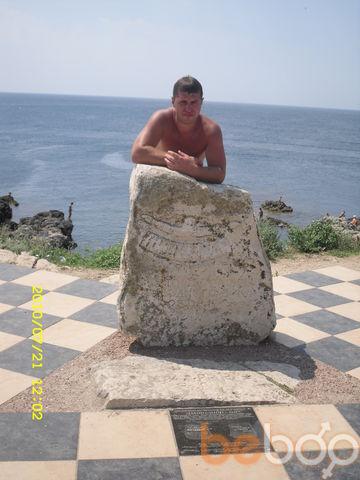 Фото мужчины viktor, Хмельницкий, Украина, 39