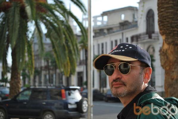 Фото мужчины halco, Москва, Россия, 53