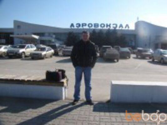 Фото мужчины orion2110, Москва, Россия, 37