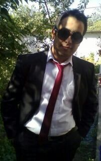 Фото мужчины Jakson, Душанбе, Таджикистан, 26