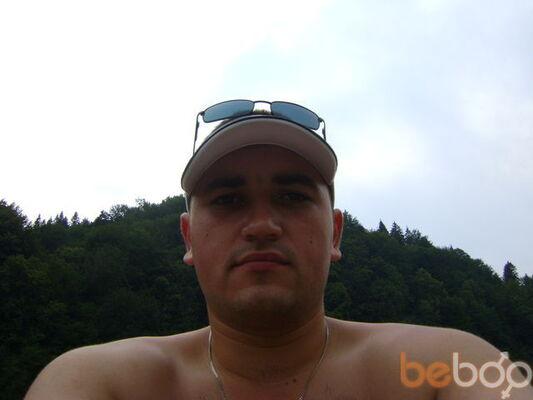 Фото мужчины Stepan4uk, Львов, Украина, 33