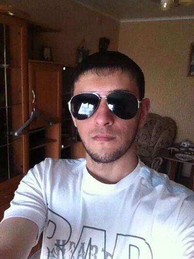Фото мужчины Евген, Татарск, Россия, 32