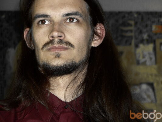 Фото мужчины rafael, Могилёв, Беларусь, 32