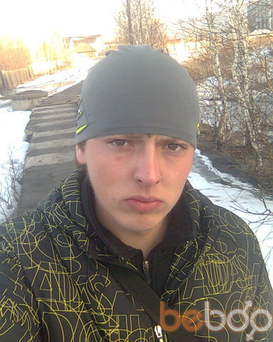 Фото мужчины dimas, Красноярск, Россия, 27