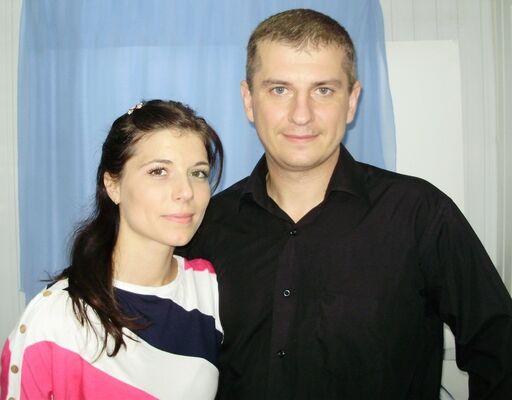 фото семейных пар из соцсети