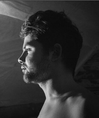 Фото мужчины Глеб, Пермь, Россия, 21