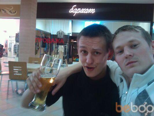 Фото мужчины killer, Тюмень, Россия, 30