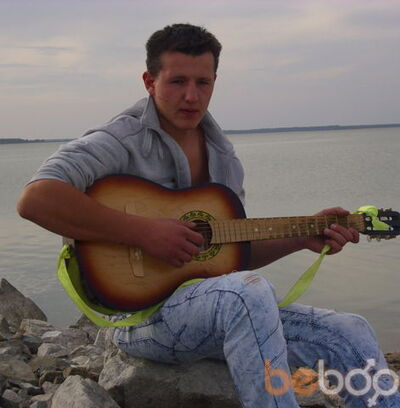 Фото мужчины Калян, Минск, Беларусь, 30