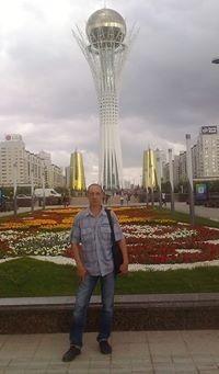 Фото мужчины Evgeny, Караганда, Казахстан, 40