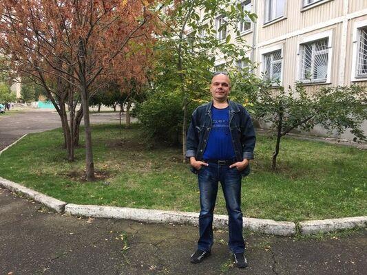 Фото мужчины 0679691345, Николаев, Украина, 42