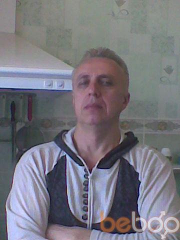 Фото мужчины Joffrey, Ташкент, Узбекистан, 52