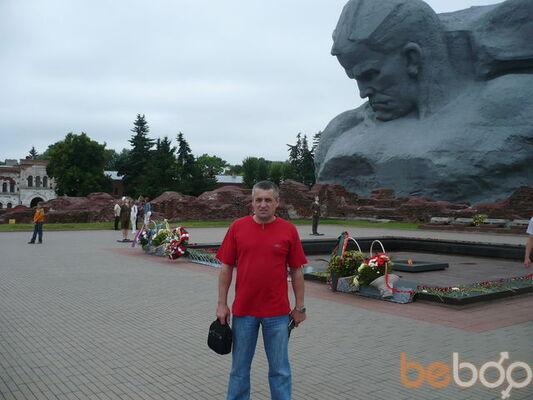 Фото мужчины oleg, Клецк, Беларусь, 47