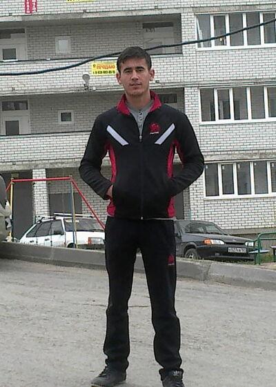 Фото мужчины sergey, Ростов-на-Дону, Россия, 28