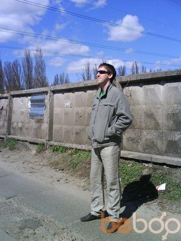 Фото мужчины Andreas, Киев, Украина, 36